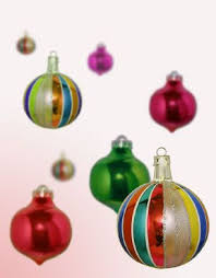 167 best ornaments images on diy