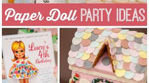 Vintage Birthday Decorations Vintage Baby Birthday Party Vintage Princess 4th Birthday Party