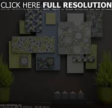creative home decorating ideas on a budget inexpensive home dcor