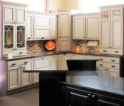 Kitchen Cabinets Jacksonville Fl Kitchen Cabinets Jacksonville Kitchen Cabinets Quartz