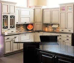 kitchen cabinets jacksonville kitchen cabinets quartz customers partners