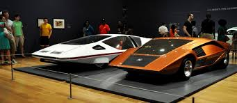 maserati bora concept concept flashback 1972 maserati boomerang was production ready