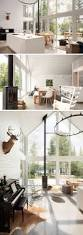 best 25 chalet house ideas on pinterest chalet chalet and chalet