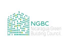 Nicaragua On World Map by Members Directory World Green Building Council