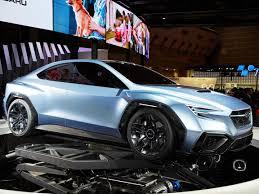 autos designen 2017 tokyo auto show s concept cars from japan s honda