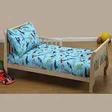 airplane toddler bed diving planes toddler bedding