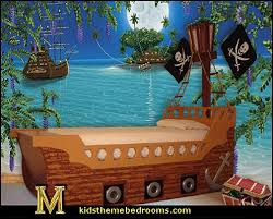 decorating theme bedrooms maries manor pirate bedrooms pirate