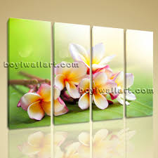 Feng Shui Painting Contemporary Home Decoration Ideas Feng Shui Paintings Large