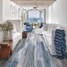 tasman natural floor u0026 wall tiles marshalls
