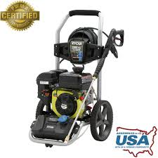 craftsman 2000 psi pressure washer manual simpson megashot 3 100 psi 2 5 gpm gas pressure washer powered by
