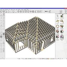 3D Architect Home Design Software Arcon Evo 3D Architectural CAD