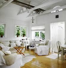 white interior homes scandinavian homes interiors 28 images sunday sanctuary the