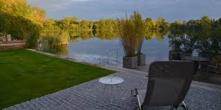 ferienhaus haus am see deutschland speyer booking com