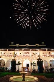 small wedding venues island fireworks are just a small part of jekyllclub the best