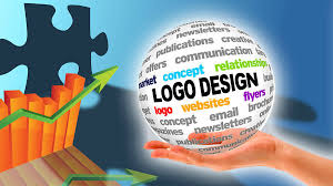 logo design services logo design services for your local business success