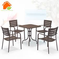 aluminium table and chair in malaysia aluminium table and chair aluminium table and chair in malaysia aluminium table and chair in malaysia suppliers and manufacturers at alibaba com