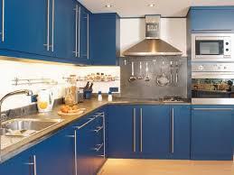 kitchen decorating blue green kitchen cabinets light blue