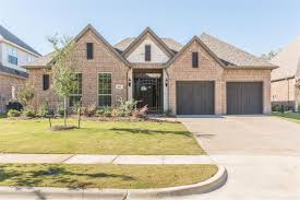 Lockridge Homes Floor Plans by Frontier Estates U2013 Windsor Homes Texas