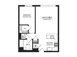 hoboken nj condos for rent apartment rentals condo com
