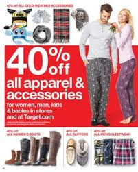 target black friday flier target black friday ad scan and deals black friday target and black