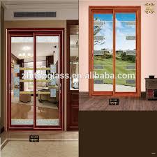 sliding glass door closer hotel automatic glass sliding doors hotel automatic glass sliding