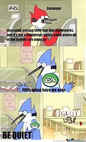 Simcity Meme - shhhh simcity by thefulfox meme center