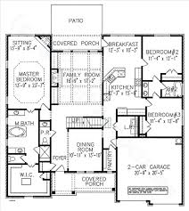 one story garage apartment floor plans garage apartment floor plans 3 car garage apartment floor plans
