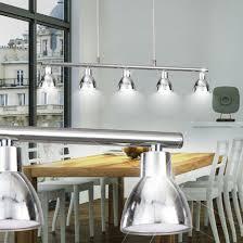Esszimmer Lampe Landhausstil Hausdekoration Und Innenarchitektur Ideen Esszimmer Leuchte