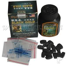 usa black gold sex pills for sale health care products