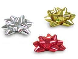 gift wrap bows wholesale bows mr gift wrap