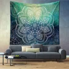 Cheap Bohemian Home Decor by Online Get Cheap Boho Wall Aliexpress Com Alibaba Group