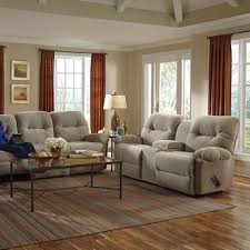 Living Room Chairs Made In Usa Chase Lounge Reclining Furniture Reclining Sofa Reclining