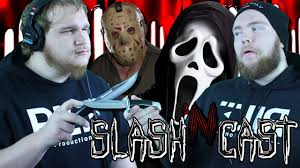f13 the game october predictions halloween news scream