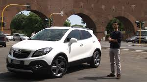 opel cyprus opel mokka specs and photos strongauto