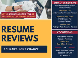Get Your Resume Reviewed Laura Mabry Lauraannmabry Twitter