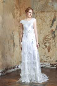 Wedding Dress Uk The 25 Best Emma Hunt Wedding Dresses Ideas On Pinterest