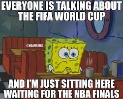 Nba Memes Tumblr - spurs vs heat nba finals game funny meme nba funny moments