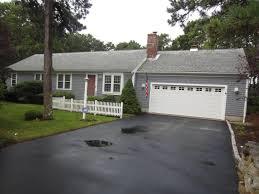 cape cod homes real estate blog