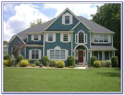 house paint colors bodacious exterior color inspiration body paint colors from to