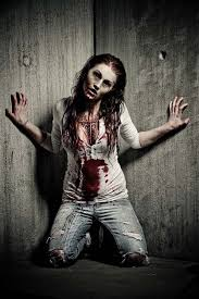 Zombie Halloween Costumes Boys 25 Zombie Costume Women Ideas Zombie Makeup