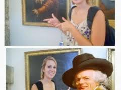 Joseph Ducreux Meme - joseph ducreux meme weknowmemes