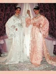 chanson arabe mariage les 35 meilleures images du tableau mariage sur mode