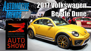 volkswagen beetle colors 2016 2017 volkswagen beetle dune at the 2016 naias detroit auto show
