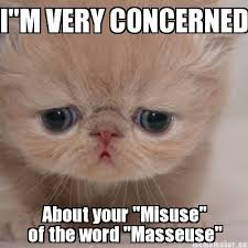 Massage Therapist Meme - massage therapy meme mashup massagebook