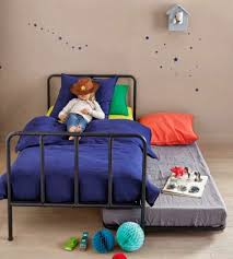 Ideas Design For Colorful Quilts Concept Nice Concept For Two Beds One For A Guest Sleep Over On Wheels