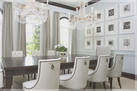 elegant dining room dining room view elegant dining room chairs home design new