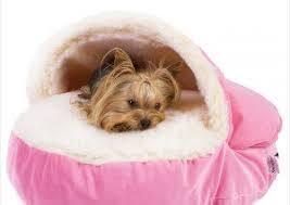 Cozy Cave Dog Bed Xl Cozy Cave The Original Snoozer Cozy Cave