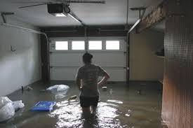 Basement Waterproofing Specialists - basement waterproofing water dry solutions basement waterfroofing
