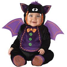 Little Monster Costumes For Halloween by Bat Baby Costume Cheap Halloween Costumes Costumes For Infants