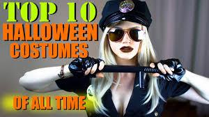 halloween happy halloween costumes easy costume ideas for women